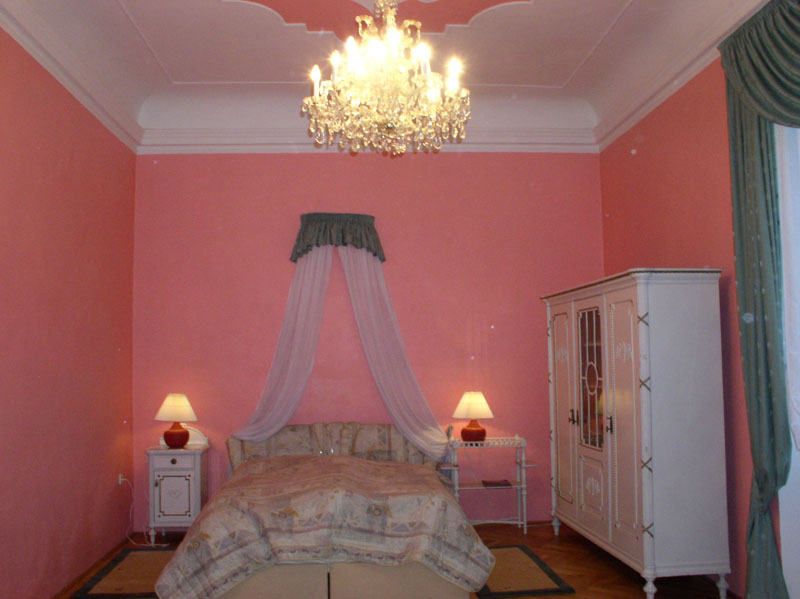 Appartment Rosa Maria 2/3